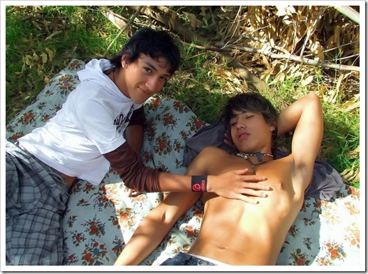 cute_boy_ couples_gayteenboys18.com (26)