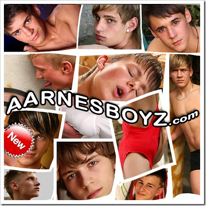 New Fresh Gay Teen Boys Site - Click here