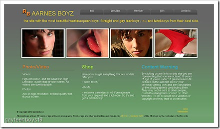 the site with the most beautiful westeuropean boys. Straight and gay teenboys (18+) and twinkboys from their best side.