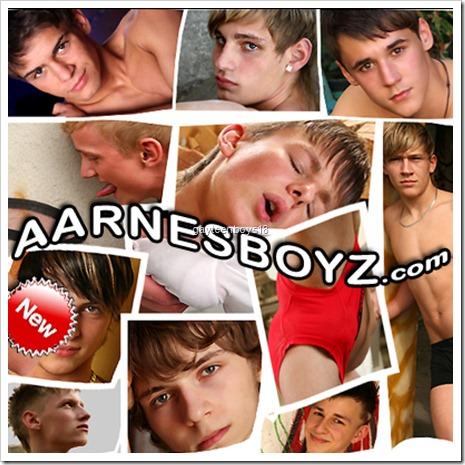 new gayteen boys site - Aarnesboyz