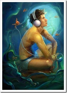 More_twinks_with_headphones-gayteenboys18 (1)