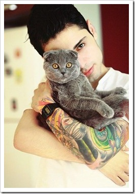 teenboys_with_pets (15)