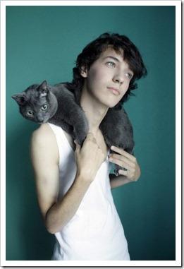 teenboys_with_pets (16)