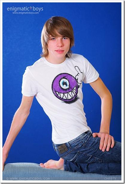 Teen-gay-Christy-enigmaticboys (2)