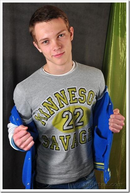 teen-boy-model-Gordei  (103)