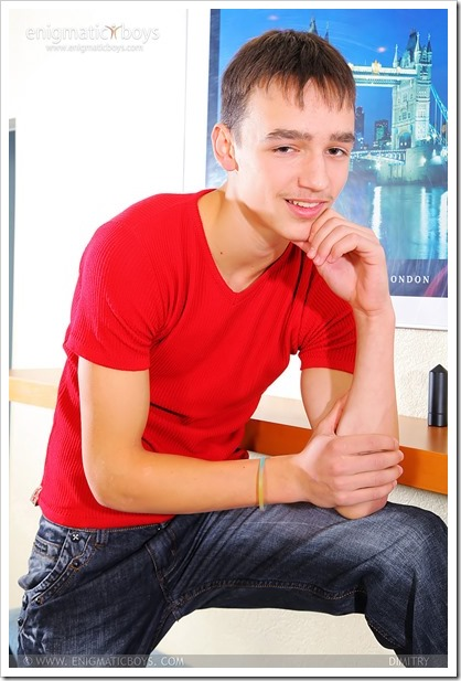 New-Enigmatic-boy-model-DIMITRY (2)