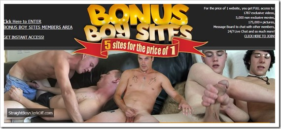 bonus-boy-sites