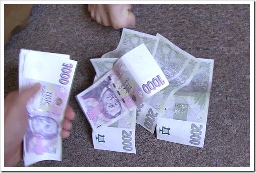 Czech_Hunter–sex_for_money (6)