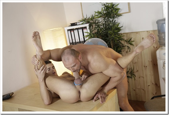 Staxus-Older-Younger-Sex-Toy-Antics (7)