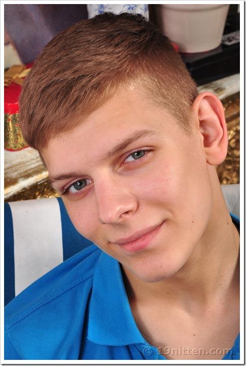 Randall-teen-boy-19Nitten (100)