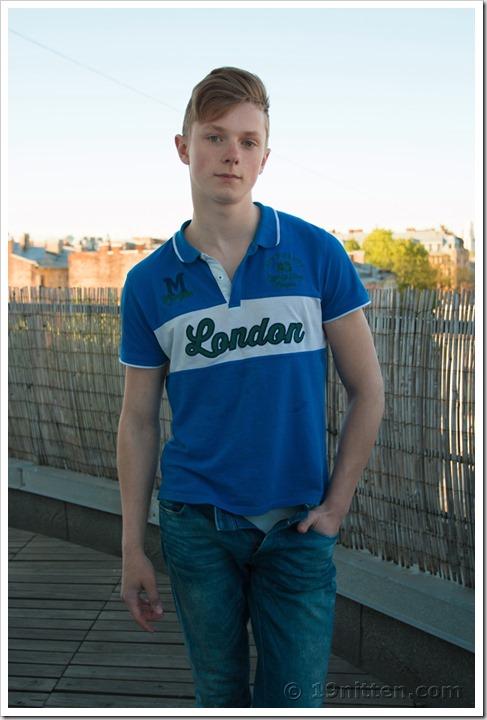 Gay-boy-Xavier-19Nitten (5)