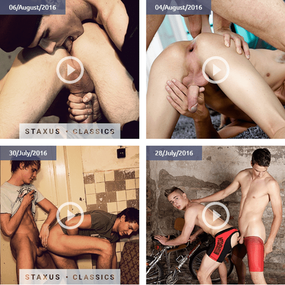 staxus-gay-boys-video