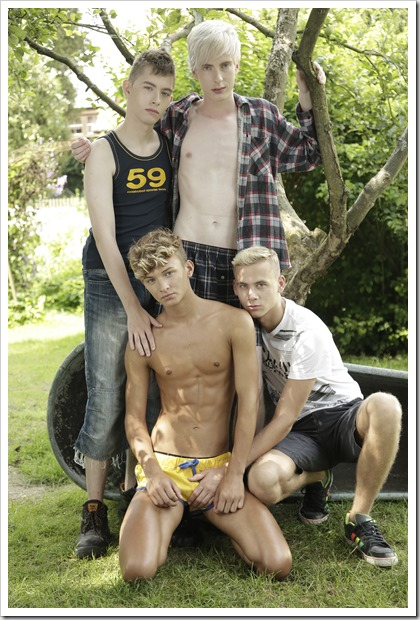 gay-twinks-staxus (5)