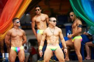 PridePV1