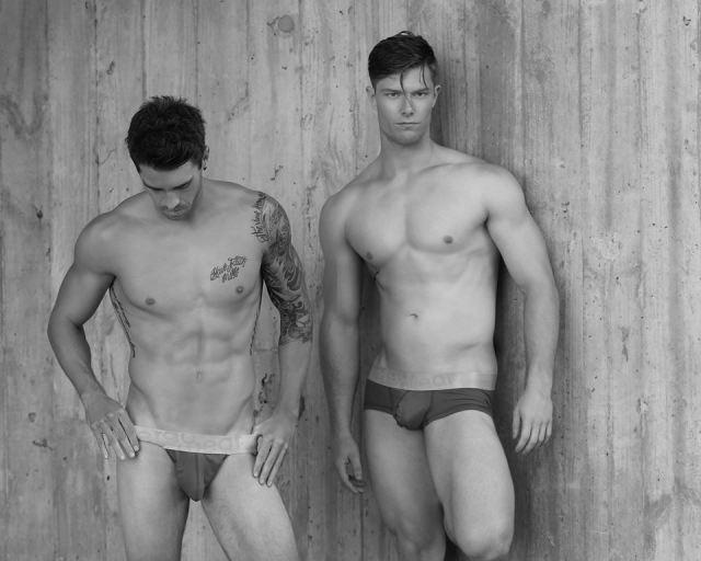 Ergowear underwear specialists