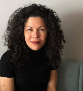 Ana Hernández