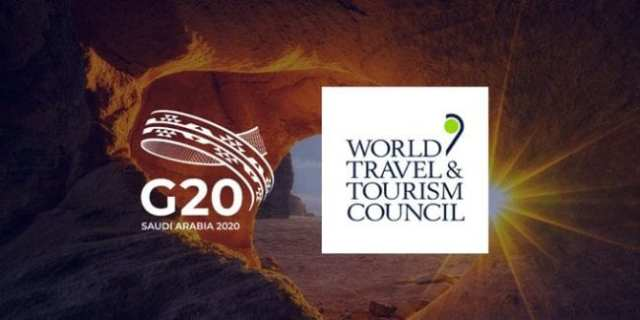 Exact plan revealed by WTTC how to safe Travel and Tourism