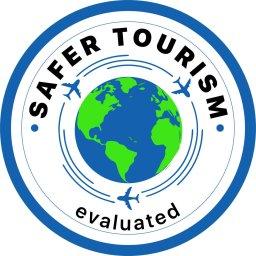SaferTourismSealEvaluated