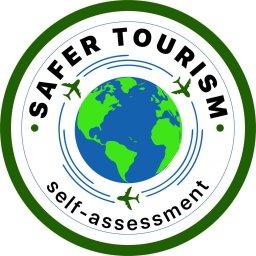 SaferTourismSelfAssessment