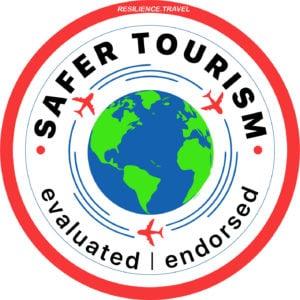 SafertourismSealEndorsed 1