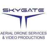 Skygate Drone Services & Video Productions
