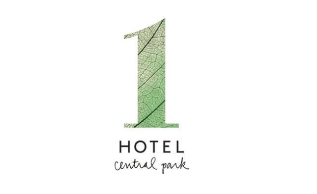 1 Hotel Central Park New York Ny Gay Travel Information