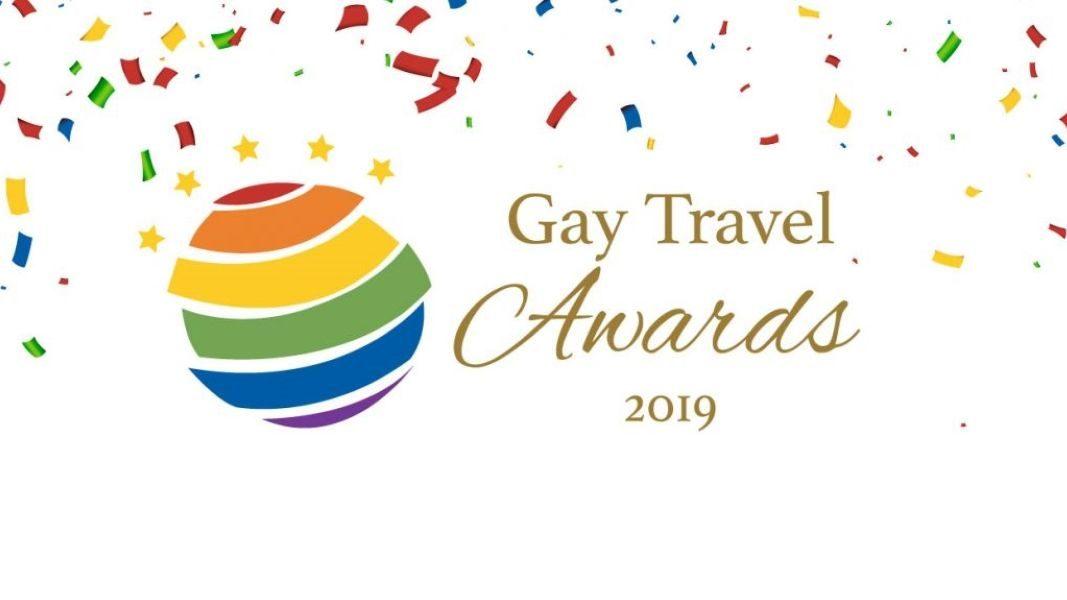 gay-travel-awards-hero