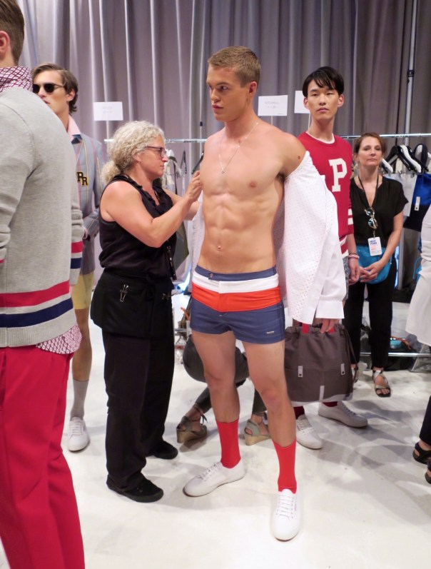 parke-ronen-backstage-spring-2017-male-models-47-mitchell-slaggert