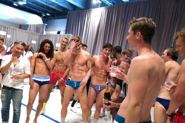 parke-ronen-backstage-spring-2017-male-models-58