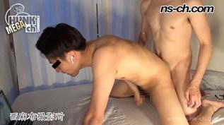 ns-541_top