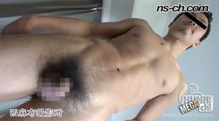 ns-739_big01