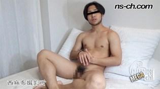 ns-883_big01