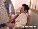 bb-162_dl_sub243349