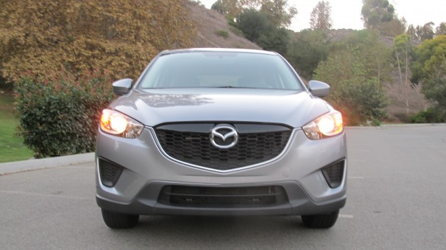 My Owner Loved How The Cx 5 Drove And I Always Know Thats True When He Drags Me On 4 Hour Drives To Nowhere In The Middle Of The Night When There Is