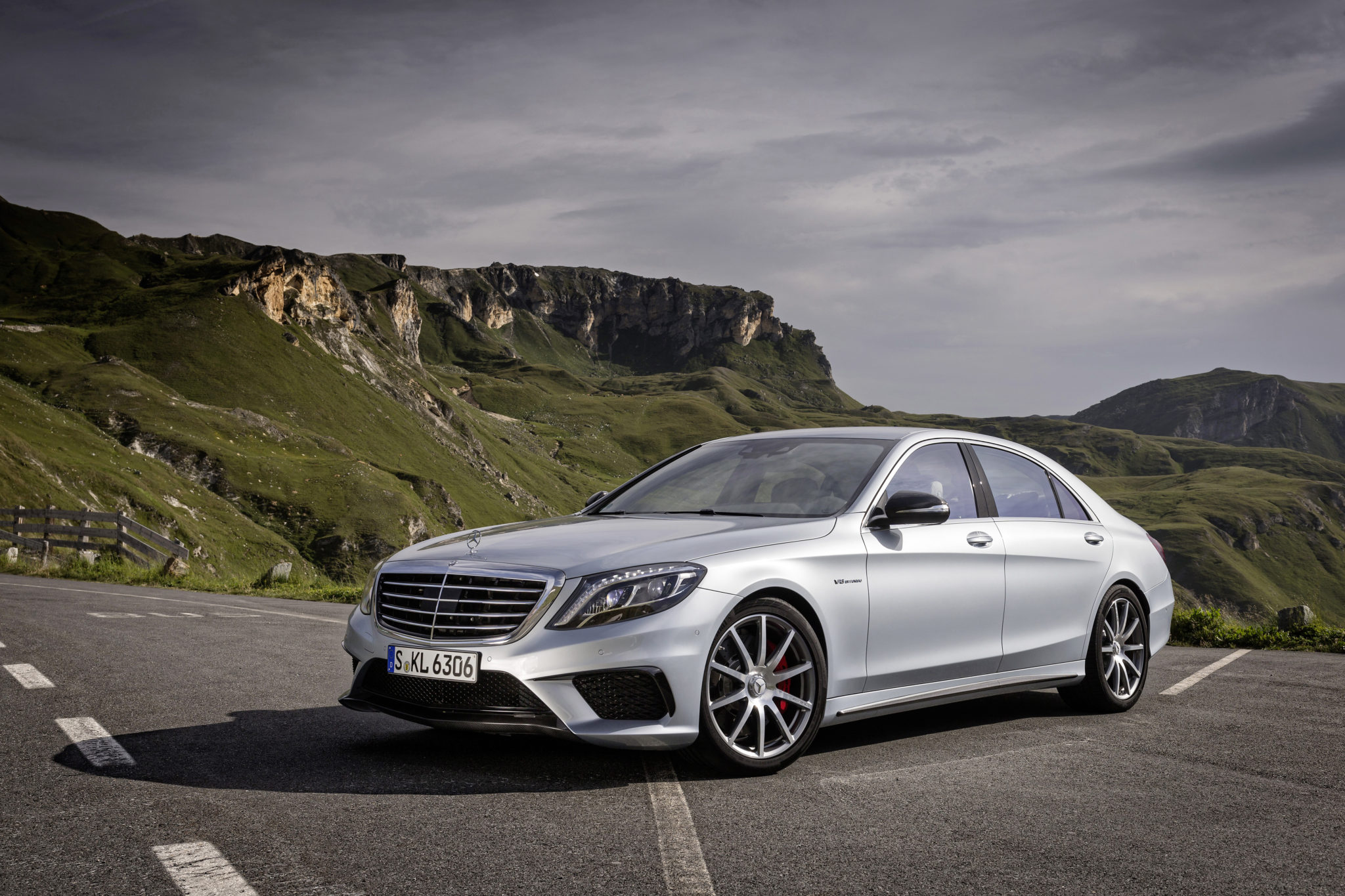 2014 mercedes benz s63 amg the world 39 s best car gaywheels for How much is a 2014 mercedes benz