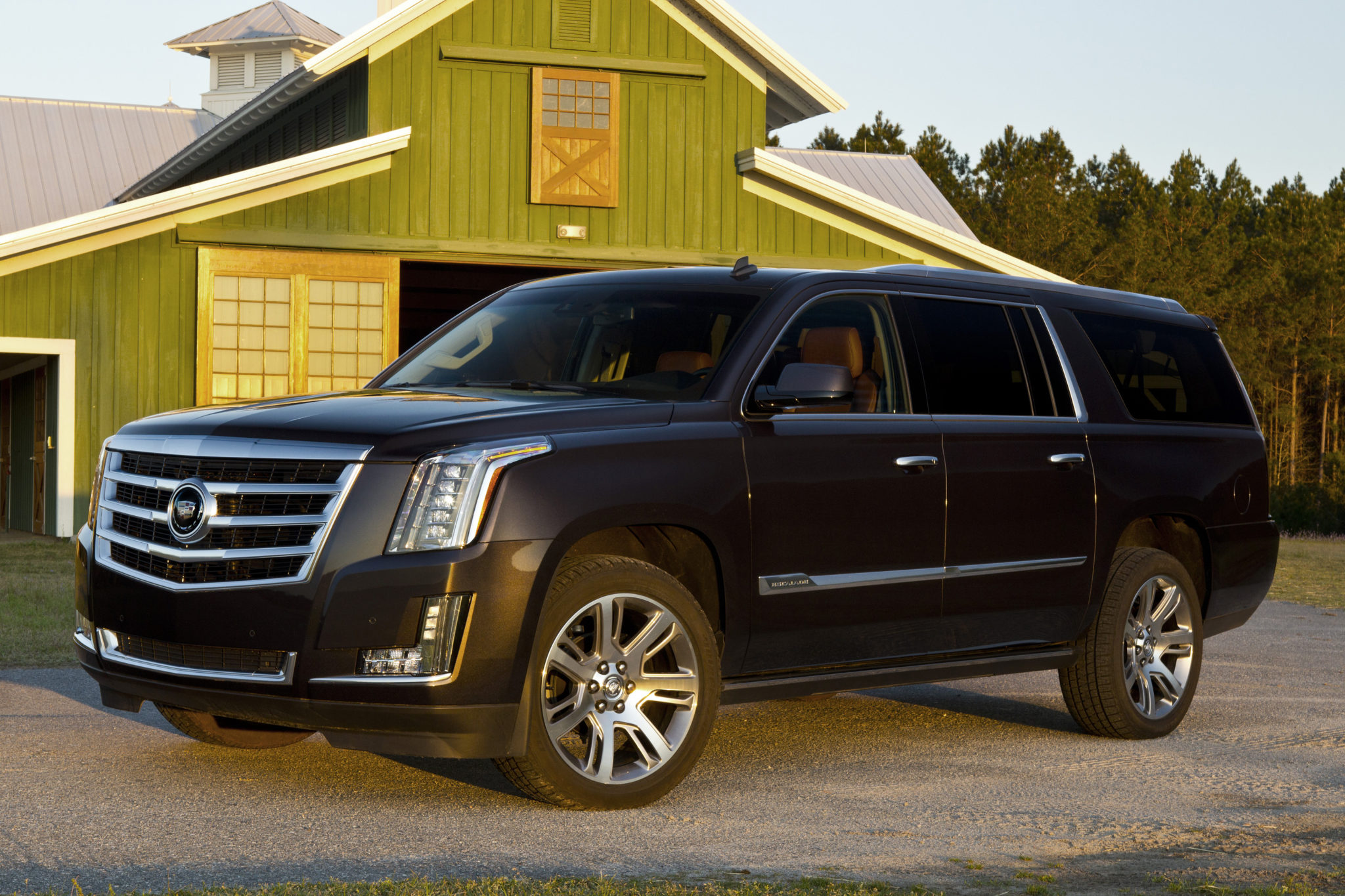 background images white whit escalade hd cadillac wallpaper