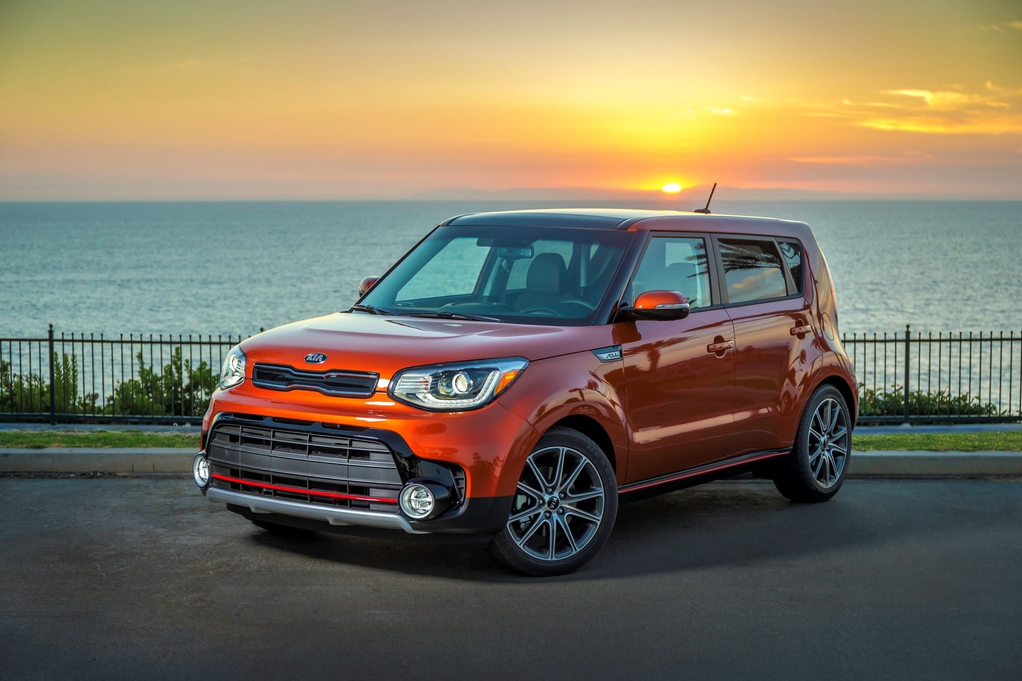 autoshow trail news kia ster soul awd all archives tag the souls car chicago concept korean at revealed blog