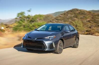 2018_Toyota_Corolla_XSE_009_E363D0A826D7351522A708D03887BEC03E39176D_low