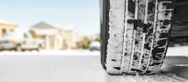 Czy warto oszczędzać na oponach samochodowych ?