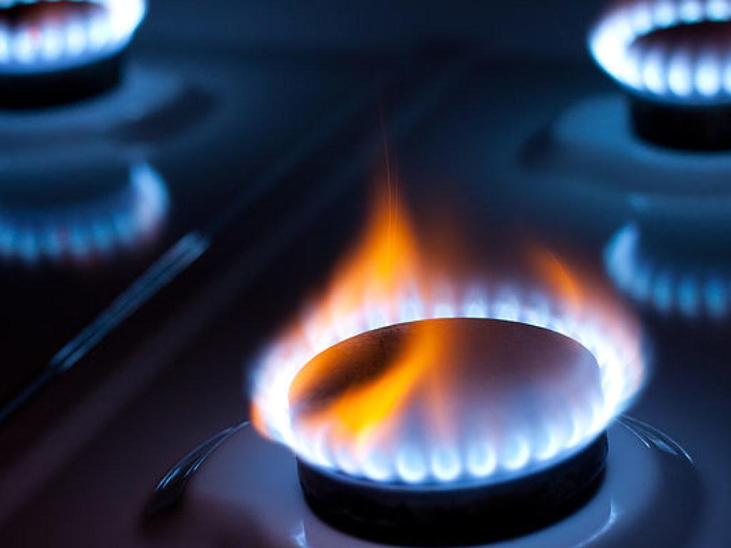 Как не допустить трагедии при использовании бытового газа