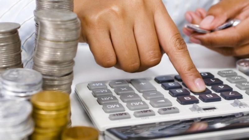 Установлен новый порядок выделения денежных средств  при ЧС