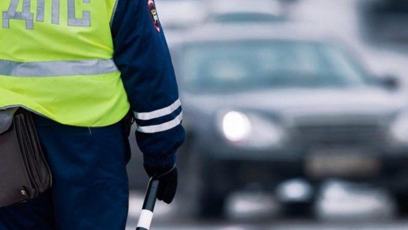 Правительство Алтайского края ужесточает режим въезда в регион.
