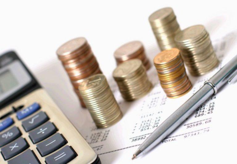 Индексация пособий и допфинансирование благоустройства: «Единая Россия» готовит предложения в региональный бюджет – 2021