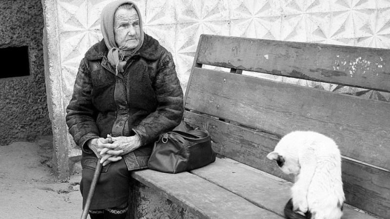Какие социальные выплаты повысят в Алтайском крае в 2021 году
