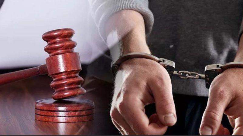 Суд признал виновными