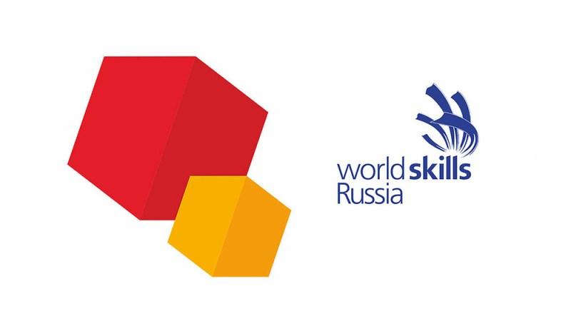 25 августа в Уфе стартует Финал IX Национального чемпионата «Молодые профессионалы» (WorldSkills Russia)