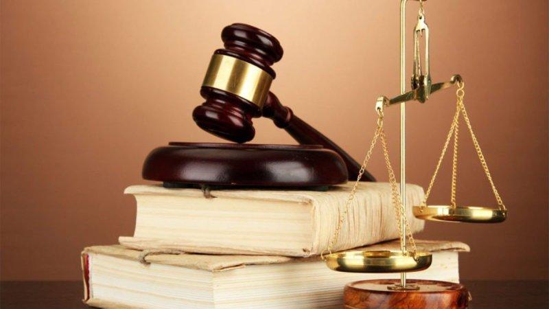Не профессиональным юристам порой бывает нелегко определить, являются действия коррупцией или нет и насколько они серьёзны