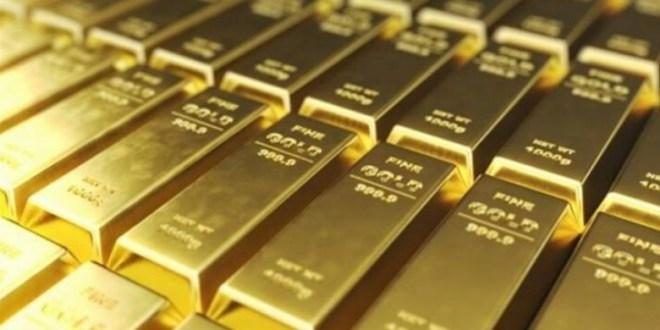 أسعار الذهب في فلسطين اليوم الثلاثاء17 سبتمبر