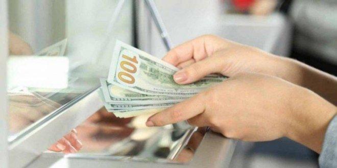 اسعار صرف العملات في فلسطين اليوم الخميس 18 يوليو
