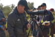 محميات فلسطين ينفذ مشروع السياحة البيئية للرحلات المدرسية